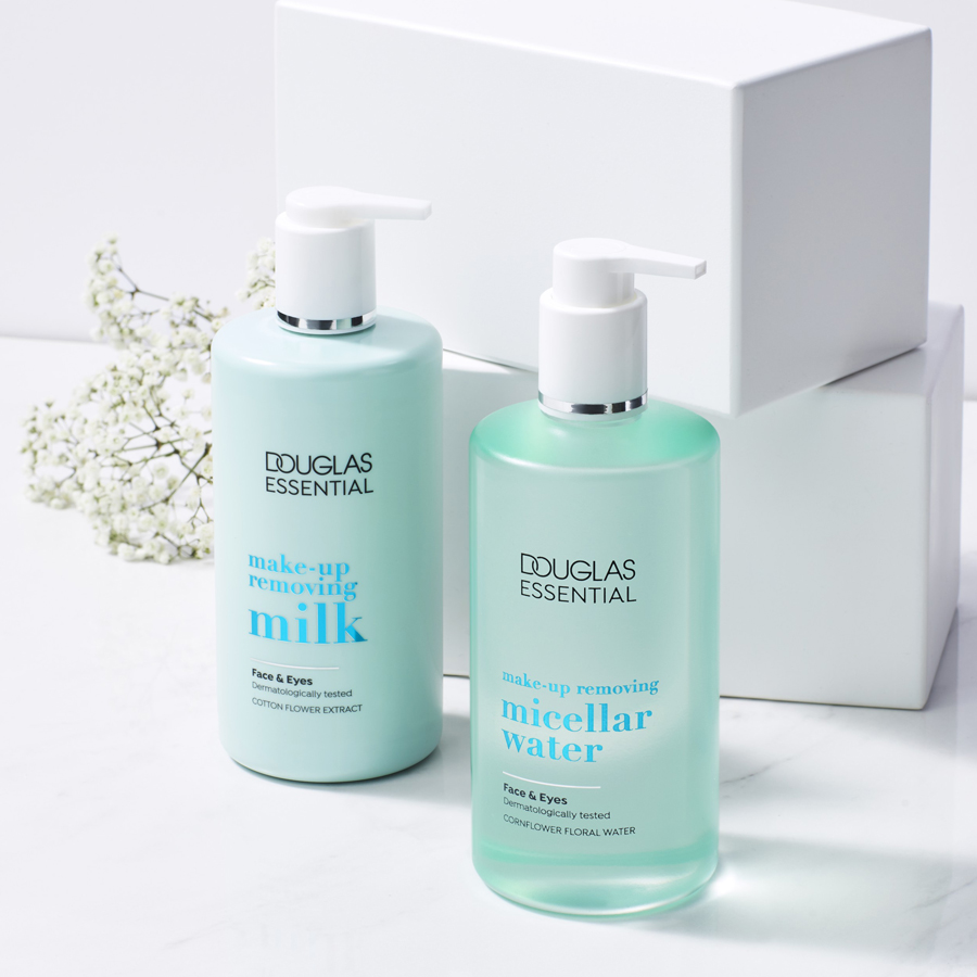 Douglas-collection-essential-micellar-water-makeup-removing-milk-product-still-Web-Rendition