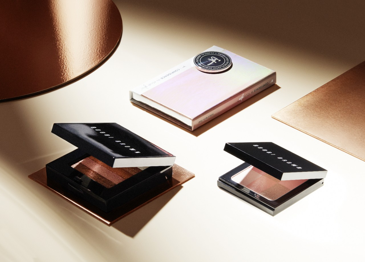 Makeup-product-copper-forms-v2-0222-1280-x-1280
