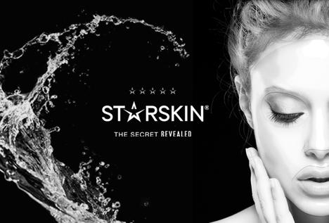 STARSKIN®