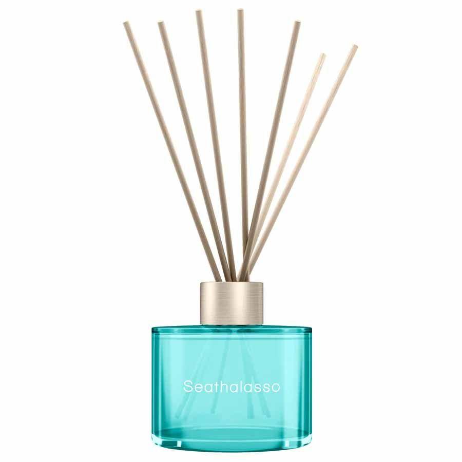 Seathalasso-Fragrance-Sticks