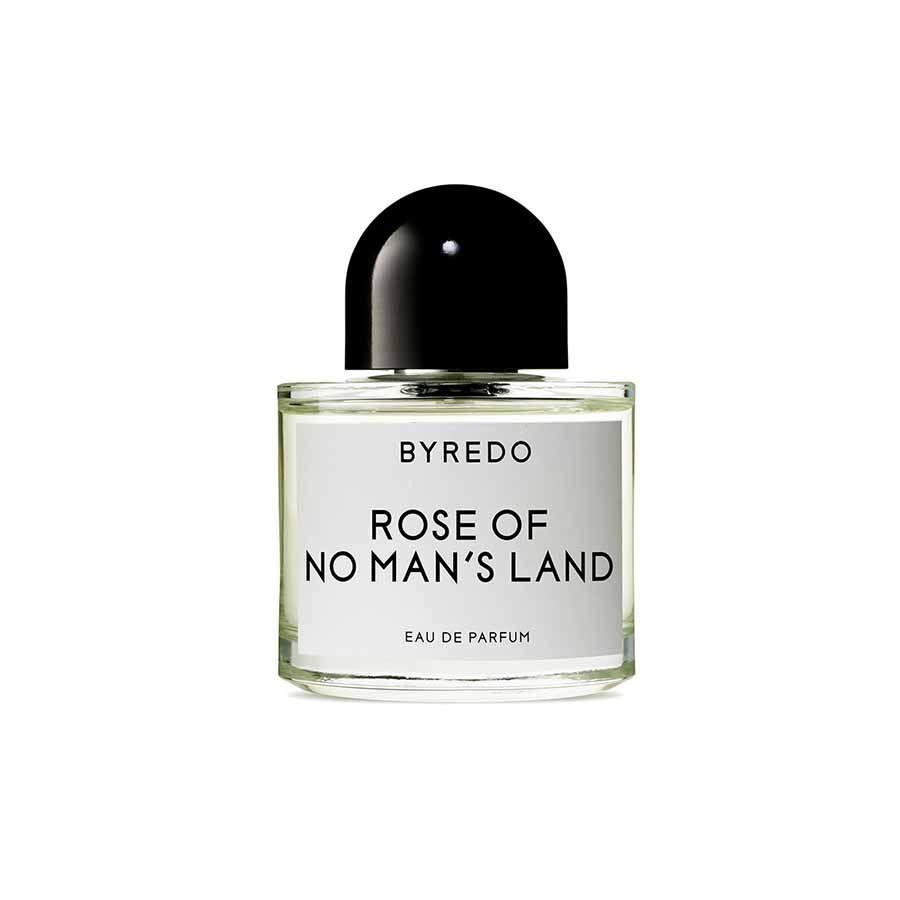 Rose-of-No-Man-s-Land-Eau-de-Parfum
