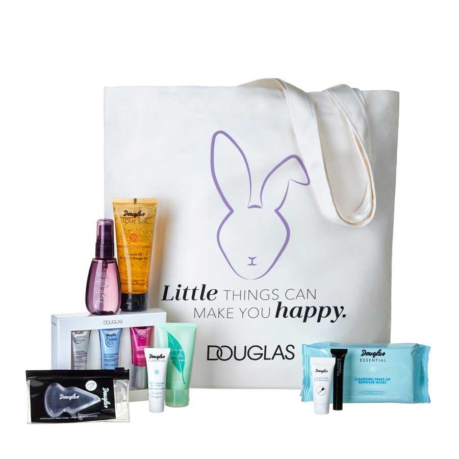 Velikonoční taška Douglas