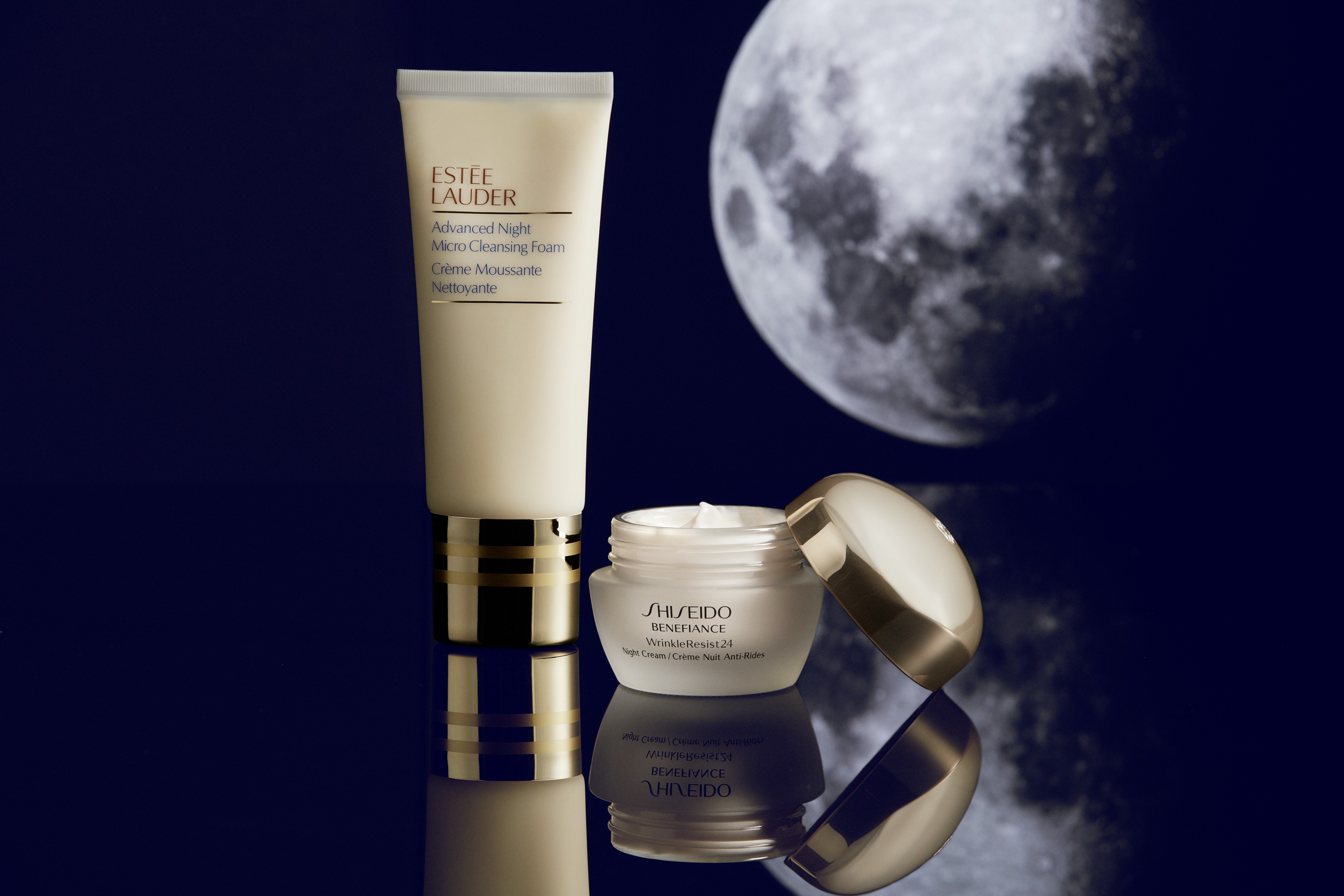 Skincare-product-beauty-sleep-cloud-heaven-moon-night-2-unlimited-Web-Rendition