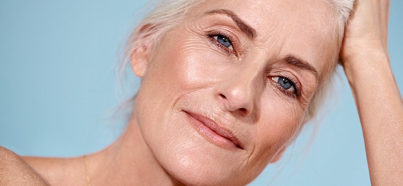 Selfcare-2021-menopause-pop1-main-visual-1300x600-Web-Rendition