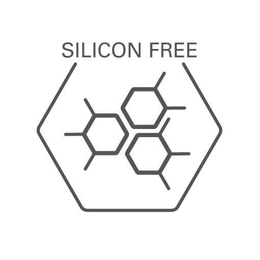 Dermacosmetics-icon-silicon-free-Web-Rendition
