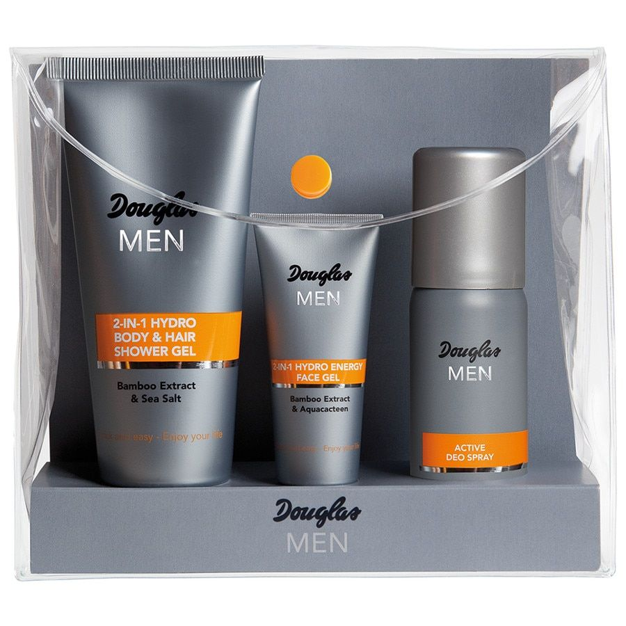 men-set