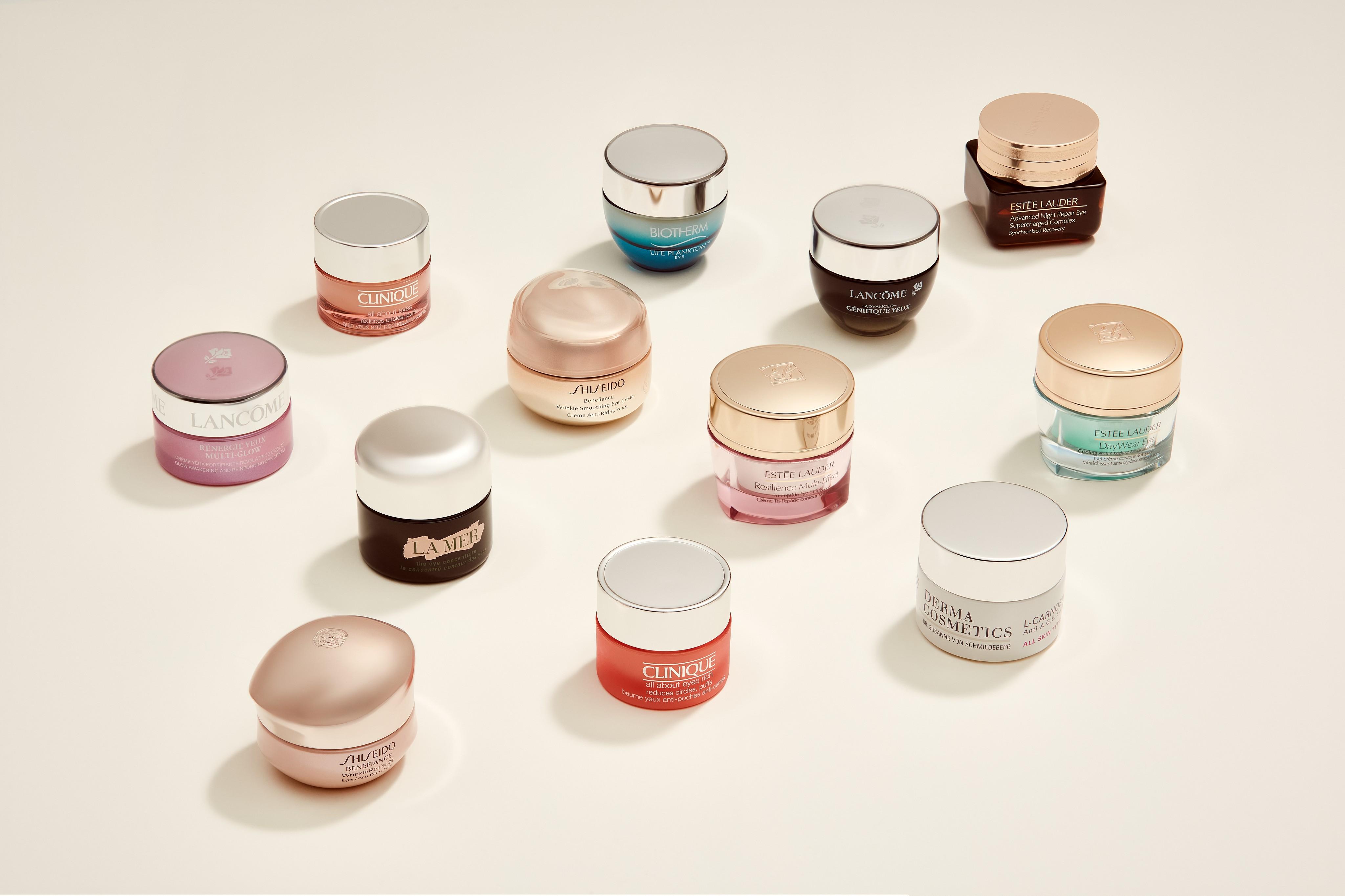Skincare-product-bathroom-light-beige-shiseido-lamer-lancome-dermacosmetics-clinique-biotherm-unlimited-Web-Rendition