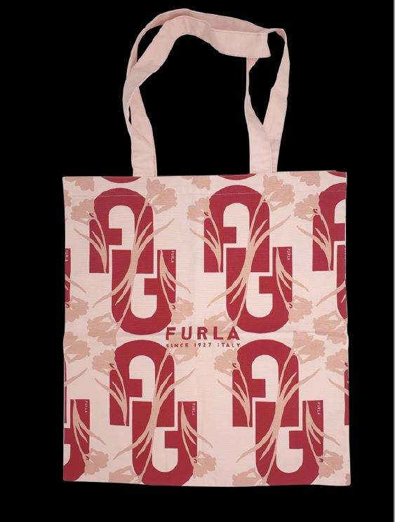 FURLA shopper bag
