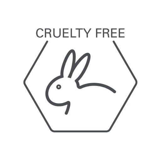 Dermacosmetics-icon-cruelty-free-Web-Rendition