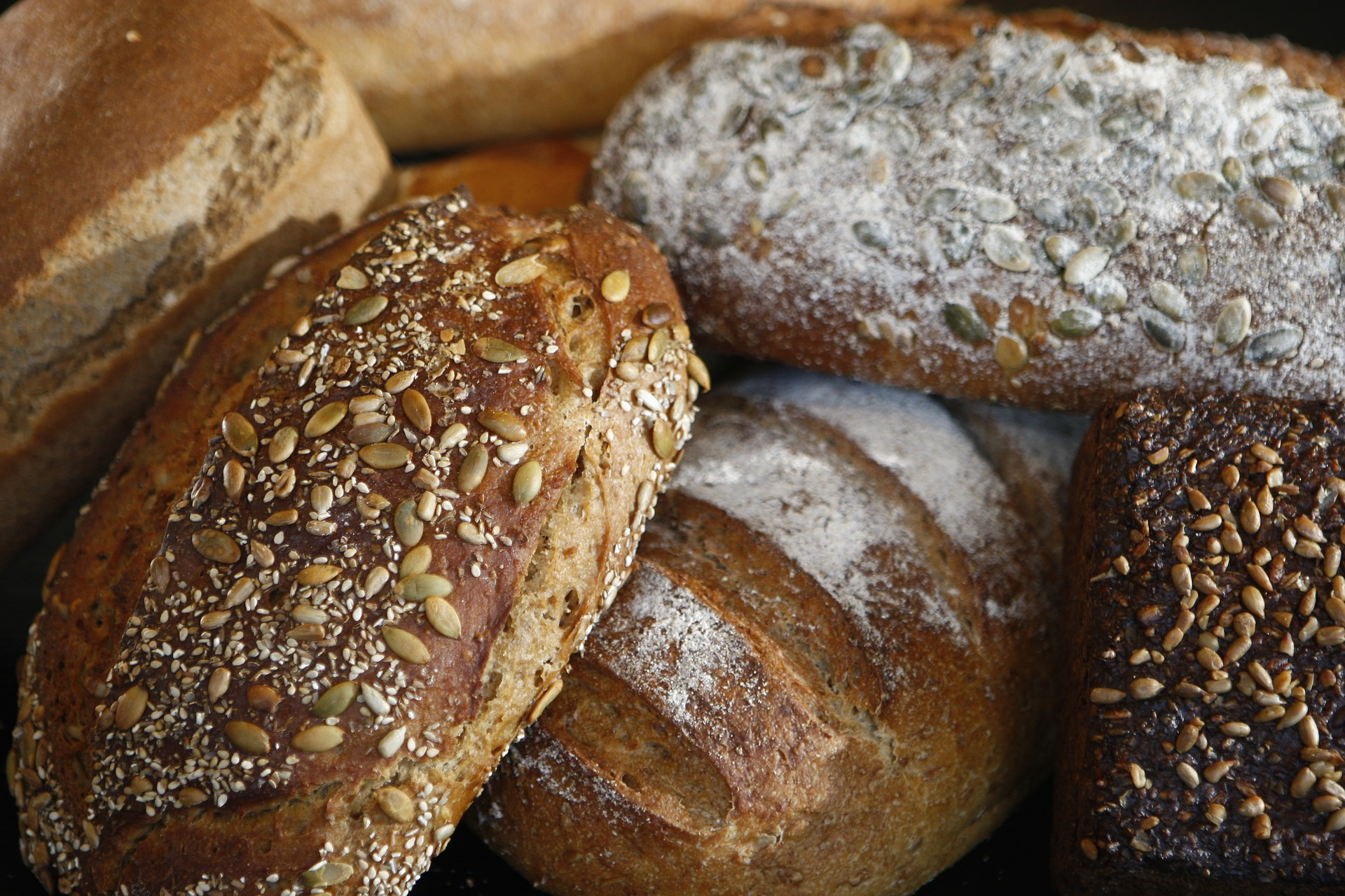 bread-1563305_1920