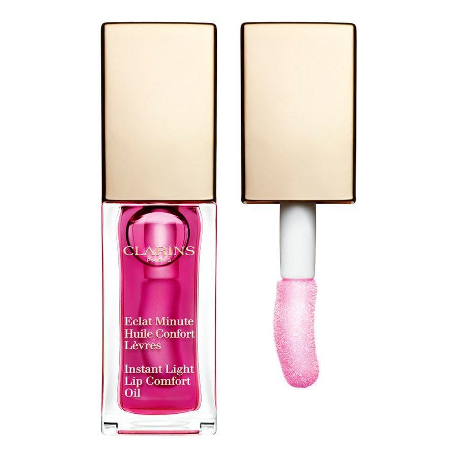 Instant-Light-Lip-Comfort-Oil