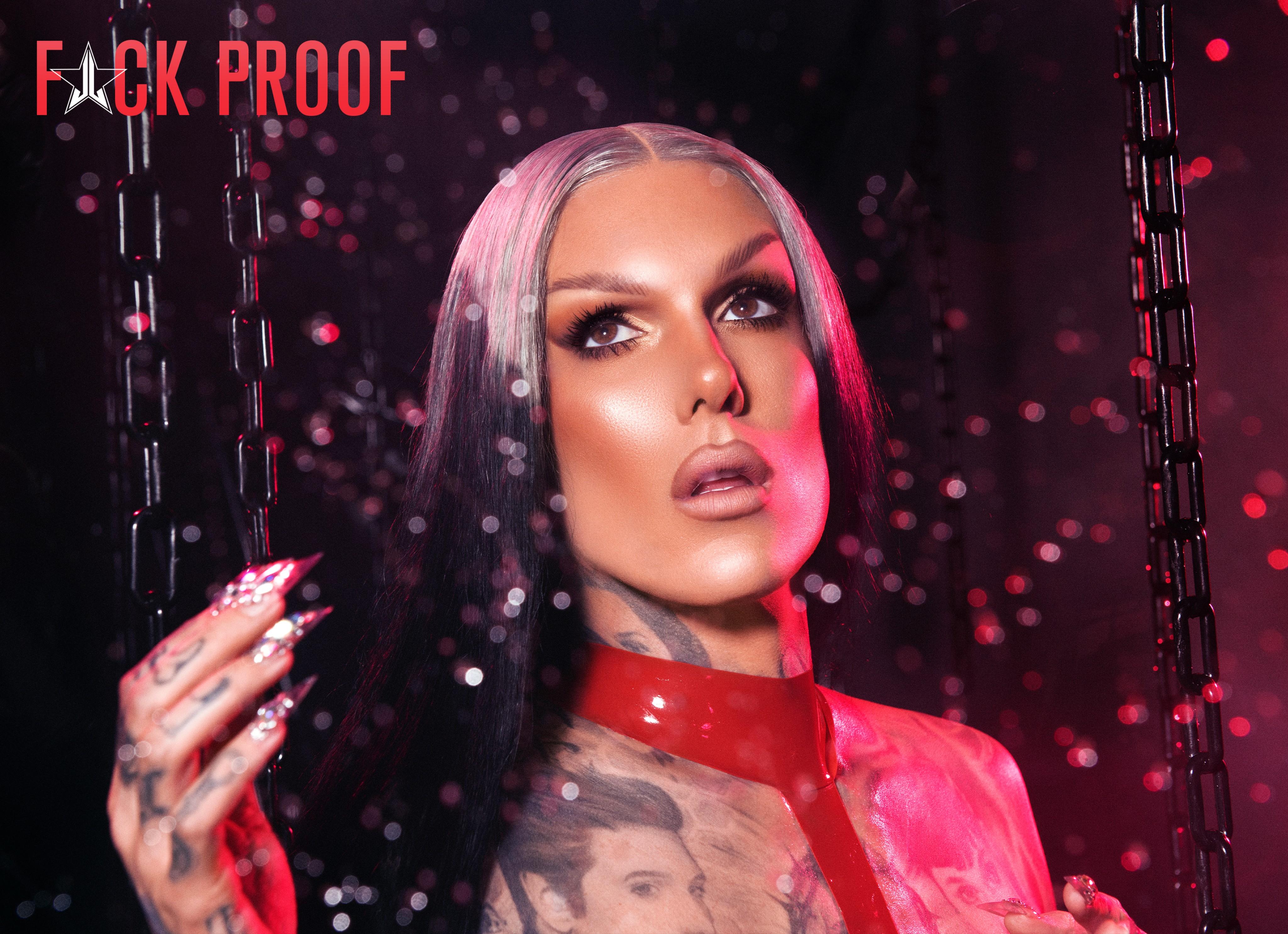 Makeup-beautyvisual-jeffreestar-2021-fck-proof-mascara-1-0323-Web-Rendition