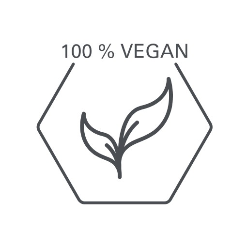 Dermacosmetics-icon-vegan-Web-Rendition