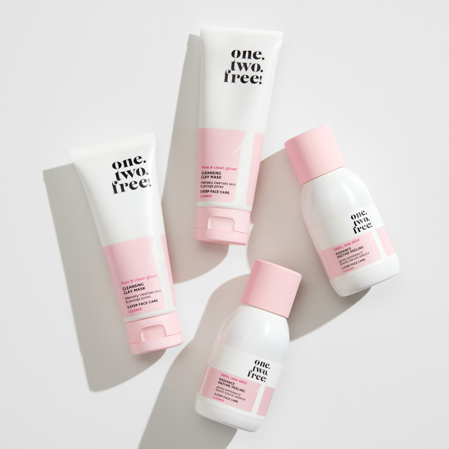 Skincare-product-one-two