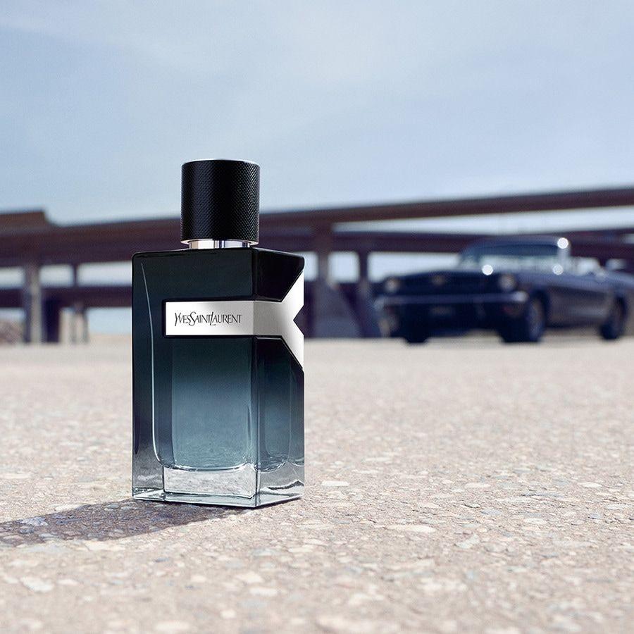 Y-Eau-de-Parfum