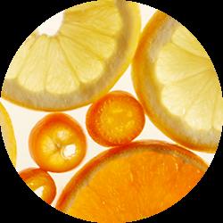 Skincare-motive-dermacosmetics-orange-Web-Rendition
