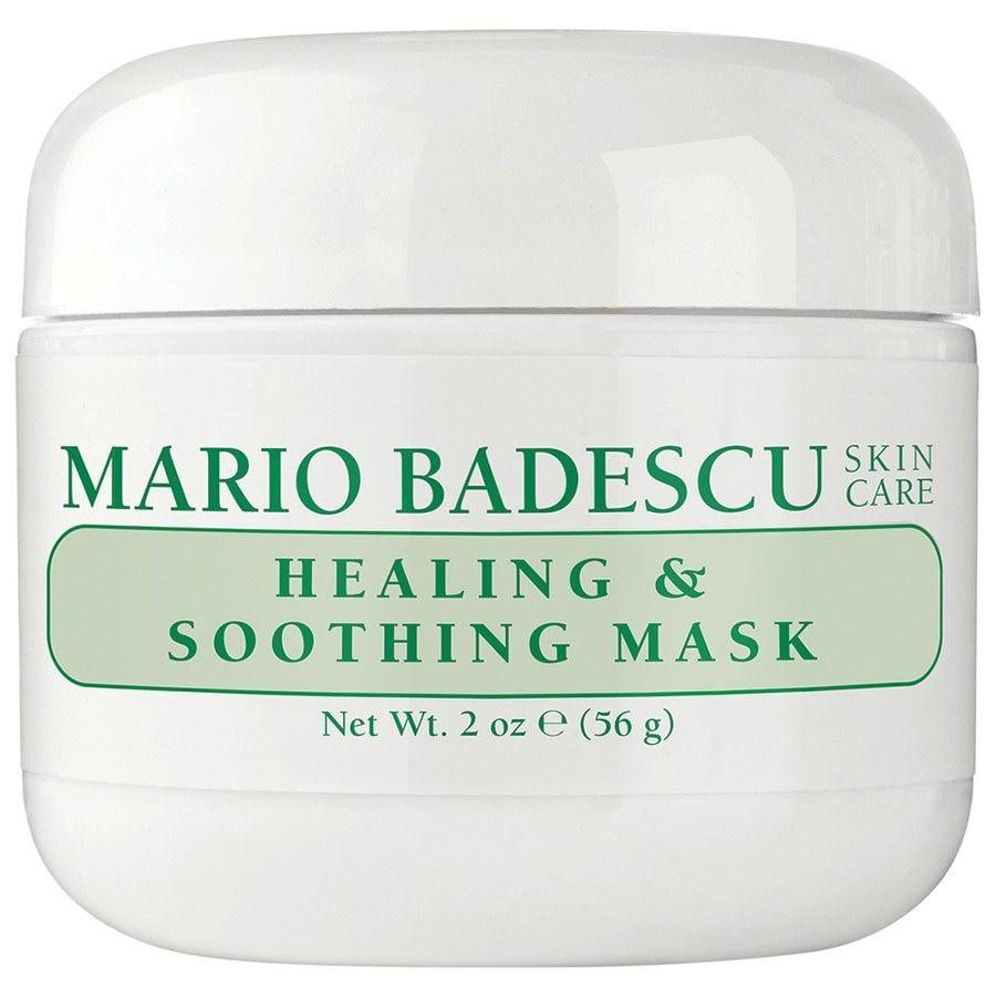 Healing-Soothing-Mask