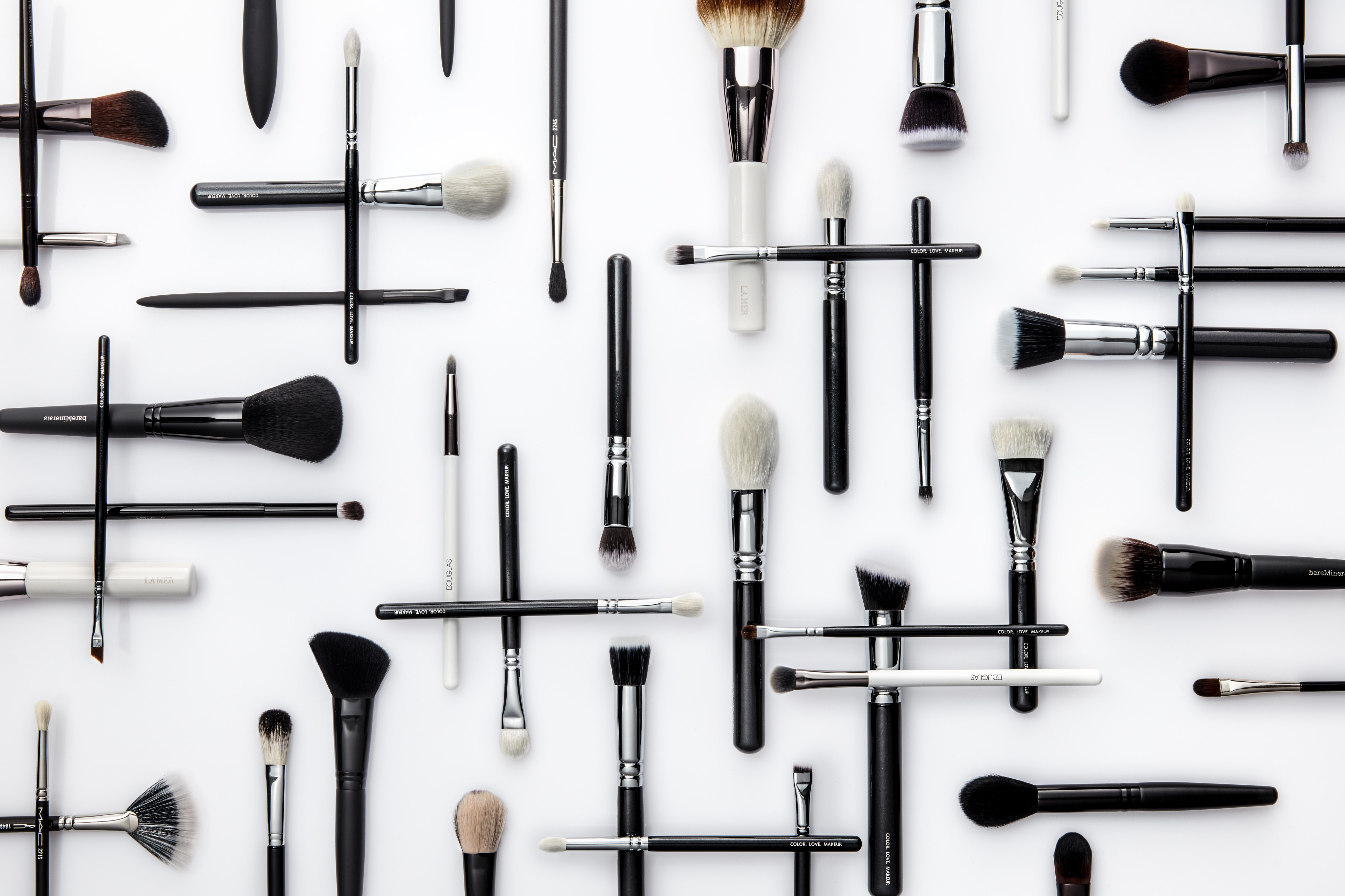 Accessoires-product-brushes-unlimited-Web-Rendition