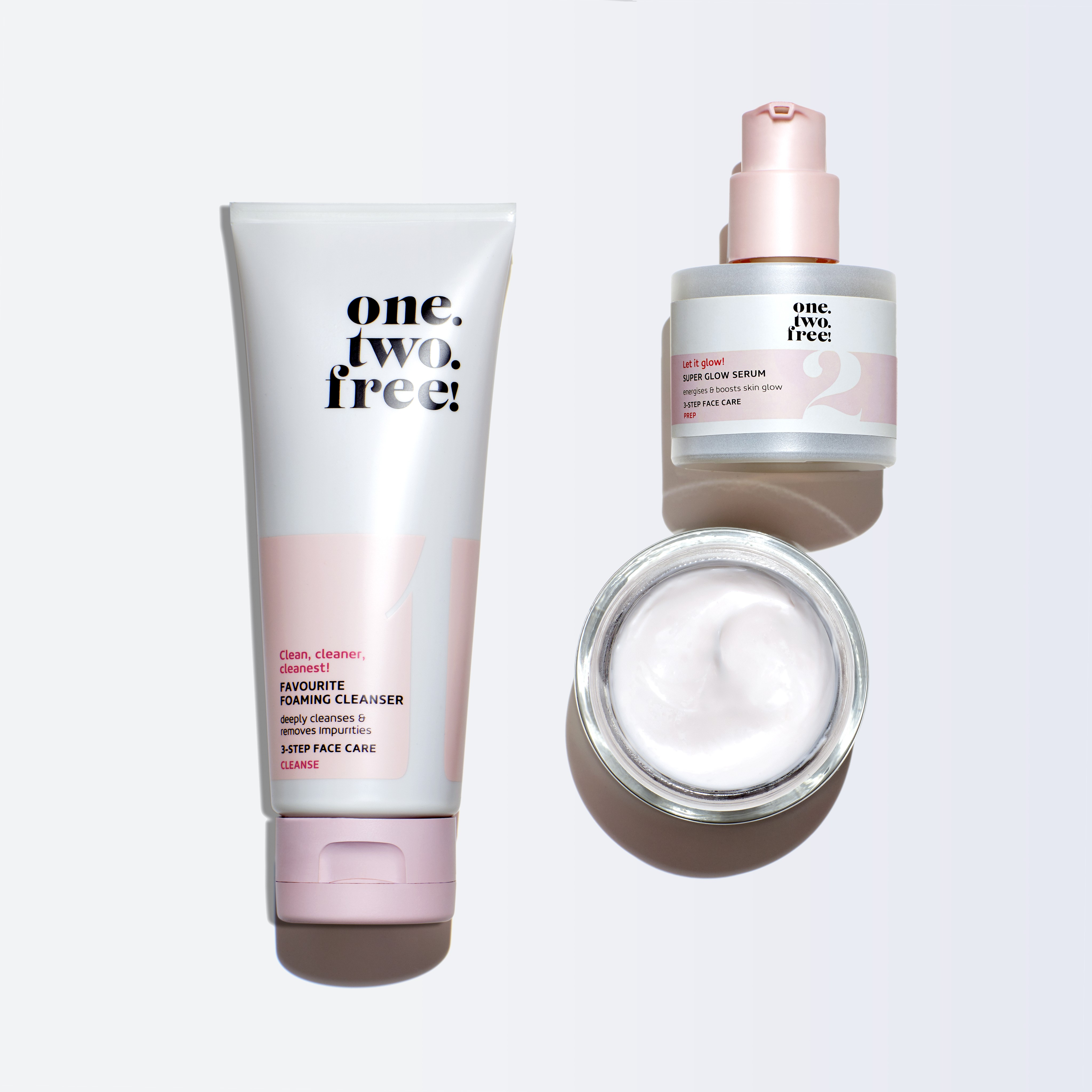 Skincare-product-nowtrending-clean-beauty-onetwofree-3steps-unlimited-Web-Rendition