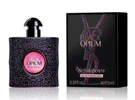 Black Opium Neon Water (7.5 ml)