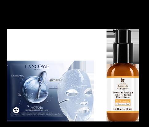 blog_visual_484x413_skincare