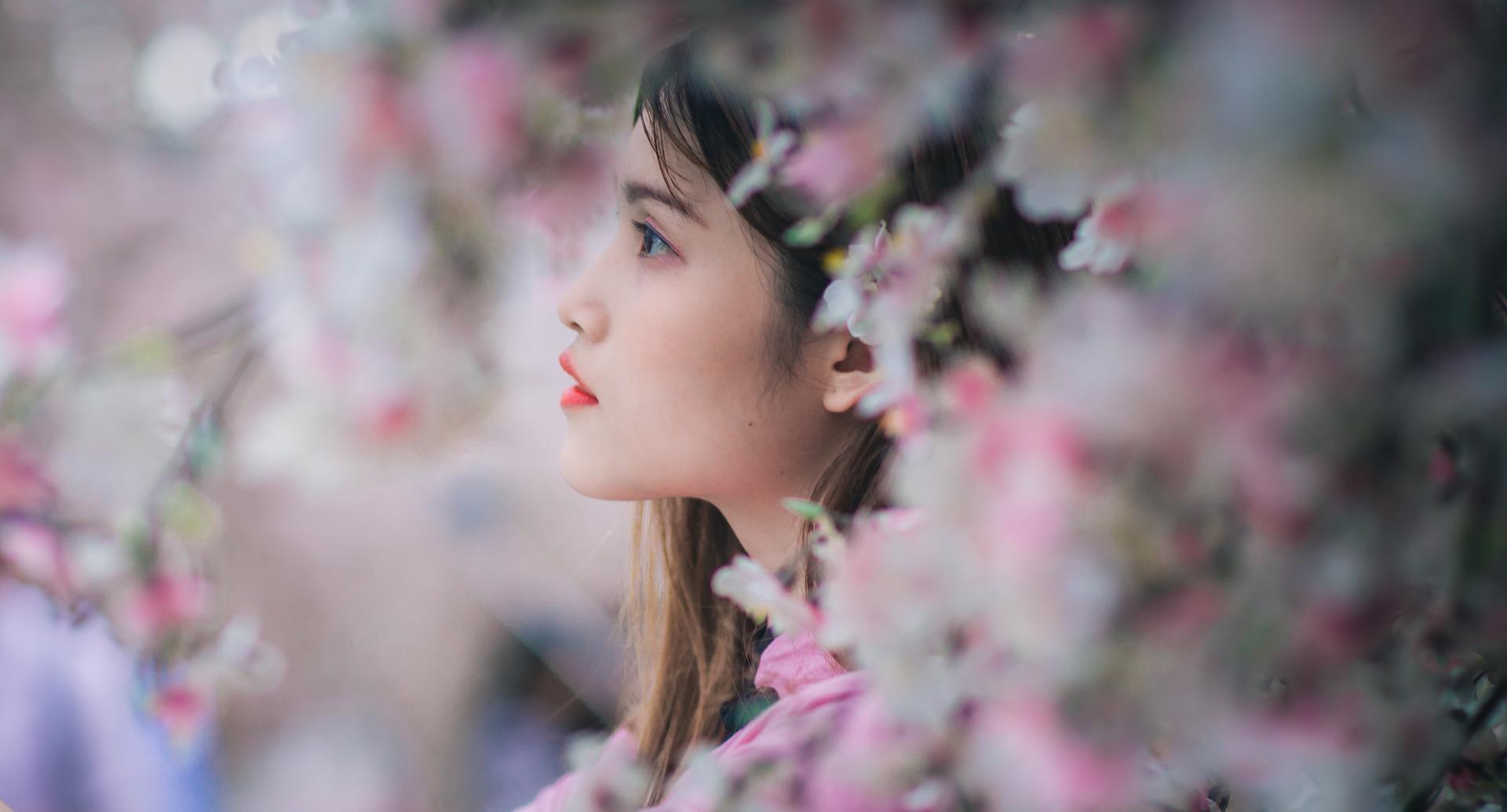 girl-4019751_1920