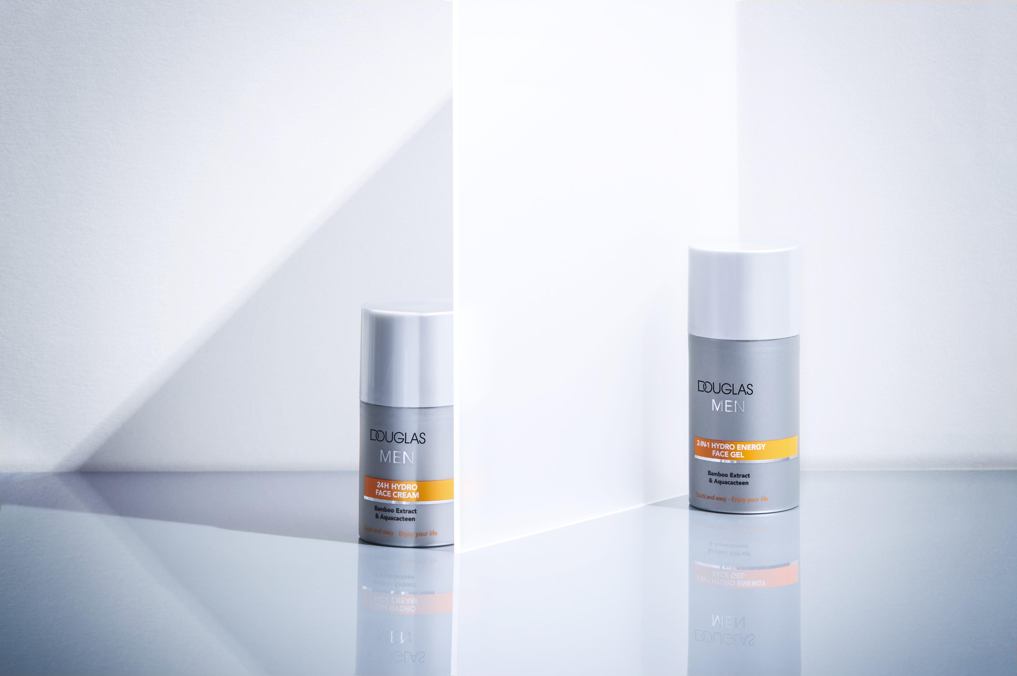 Skincare-product-vitamin-e-milky-glass-plate-douglas-men-unlimited-Web-Rendition