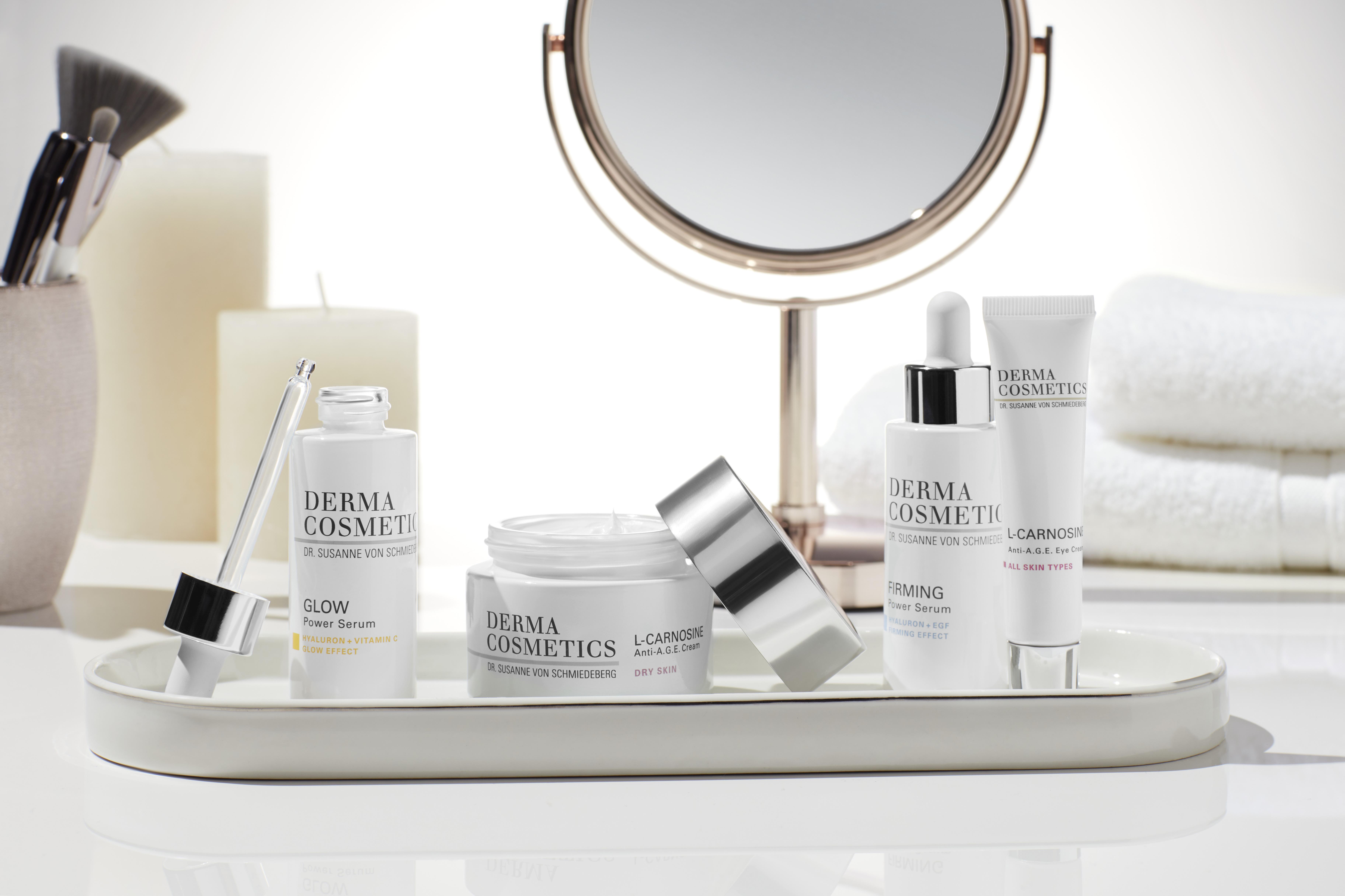 Skincare-product-dermacosmetics-lifestyle-cream-serum-mirror-unlimited-Original-File