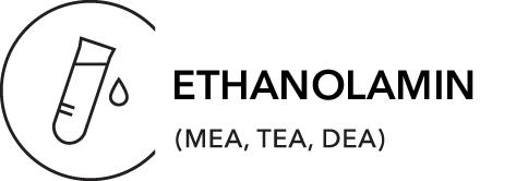 Douglas_Icon_Free_from_Ethanolamine_1C63t3Mjqtf5kO4