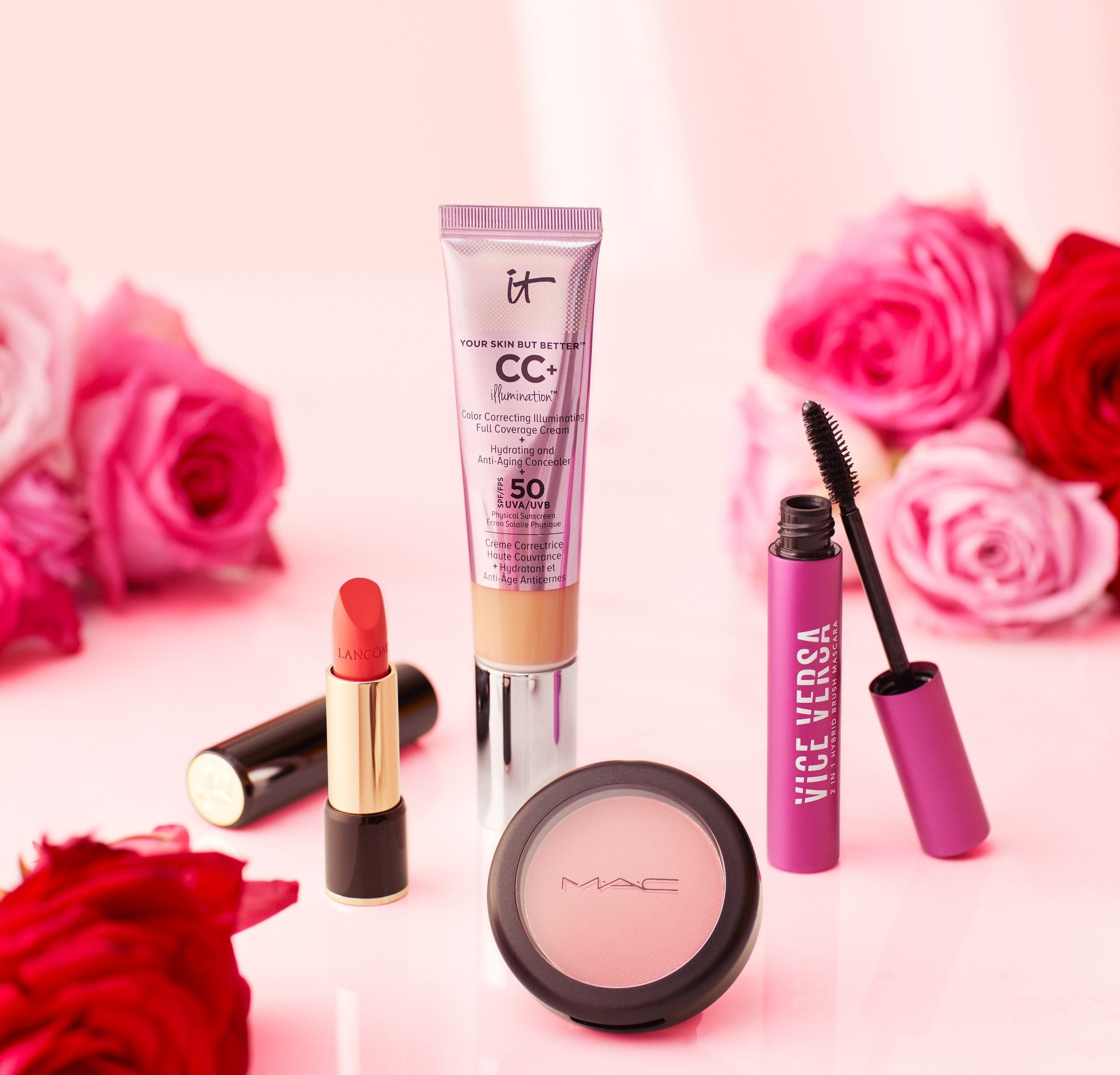 Makeup-product-valentinesday-lifestyle-orez