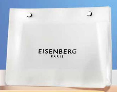 Eisenberg taštička