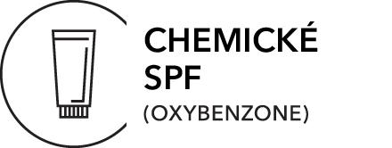 Douglas_Icon_Free_from_Chemical_SPF_1CMGM8cYg5OcZKw
