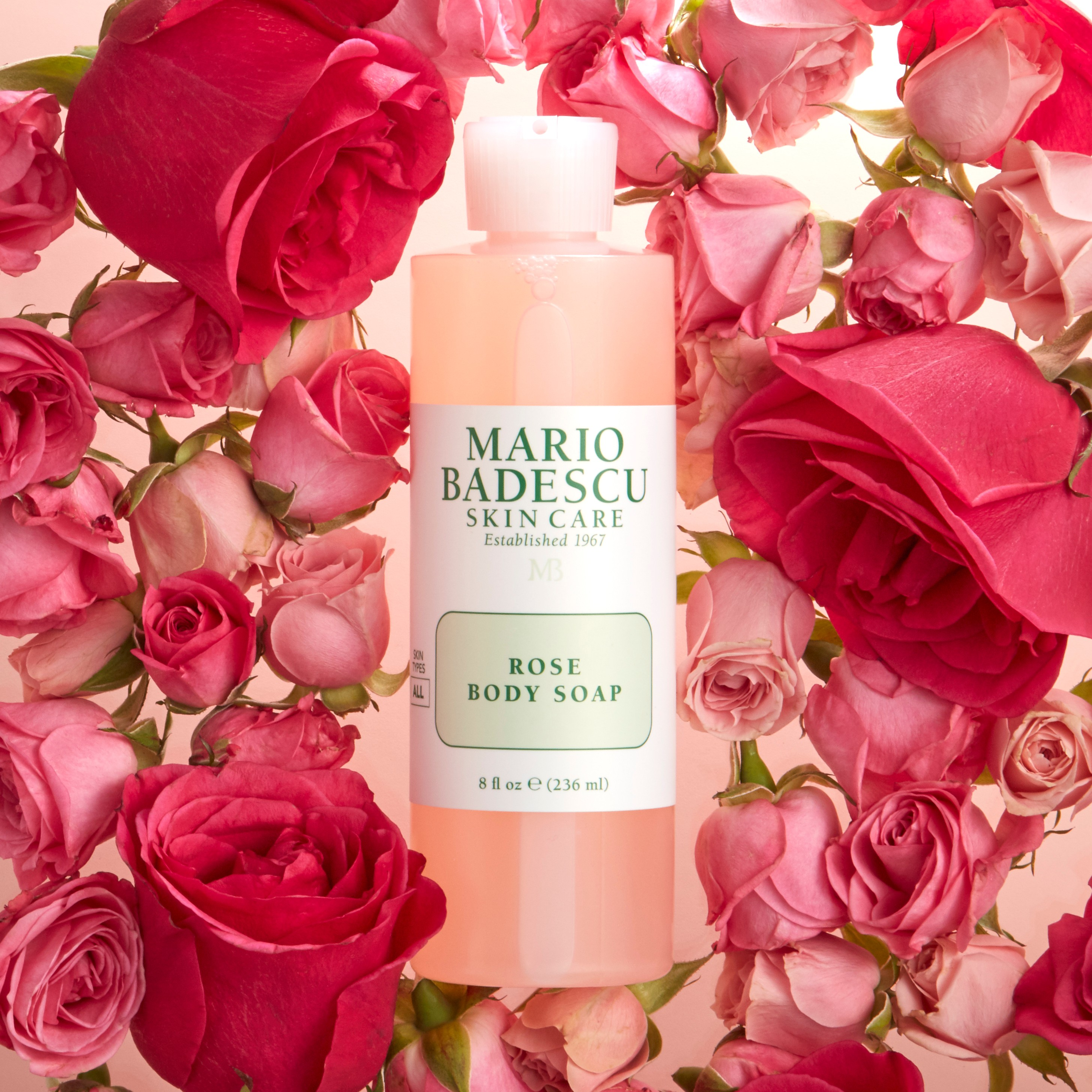 Skincare-product-mariobadescu-single-rose-body-soap-roses-0323-Web-Rendition