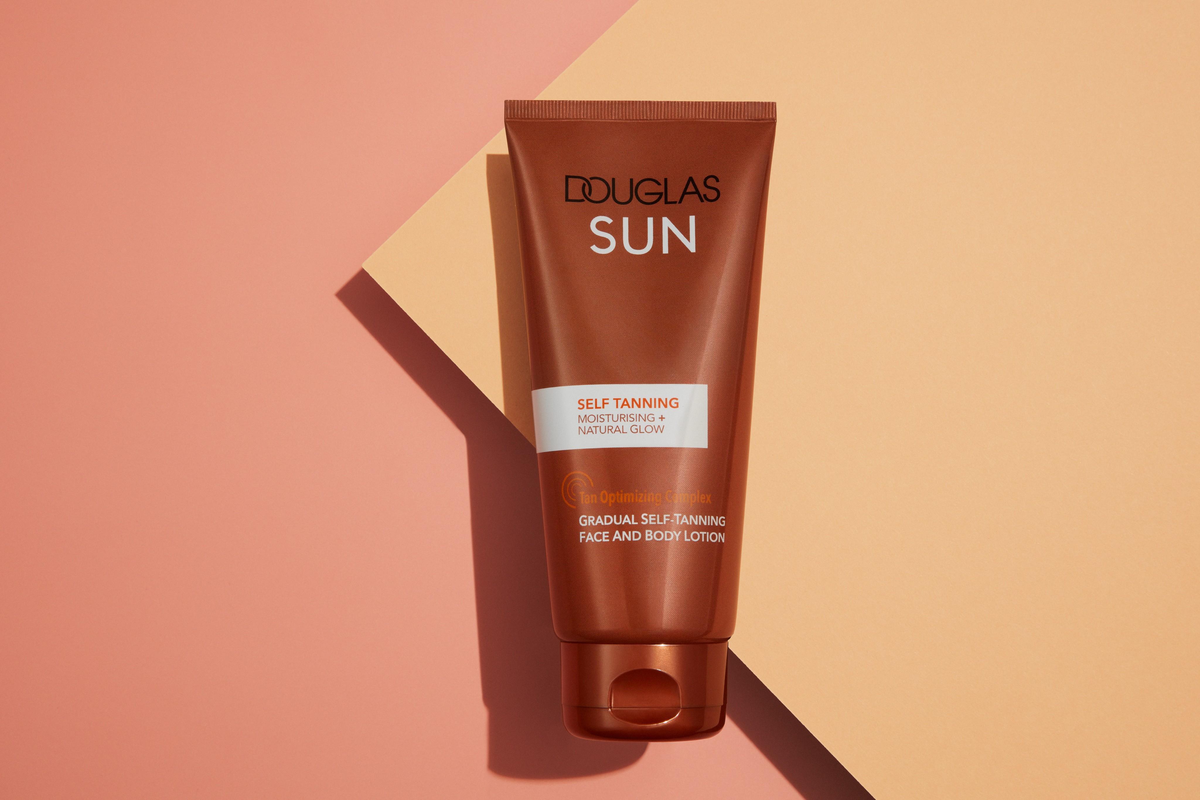 Skincare-product-tanning-color-blocks-douglas-unlimited-Web-Rendition