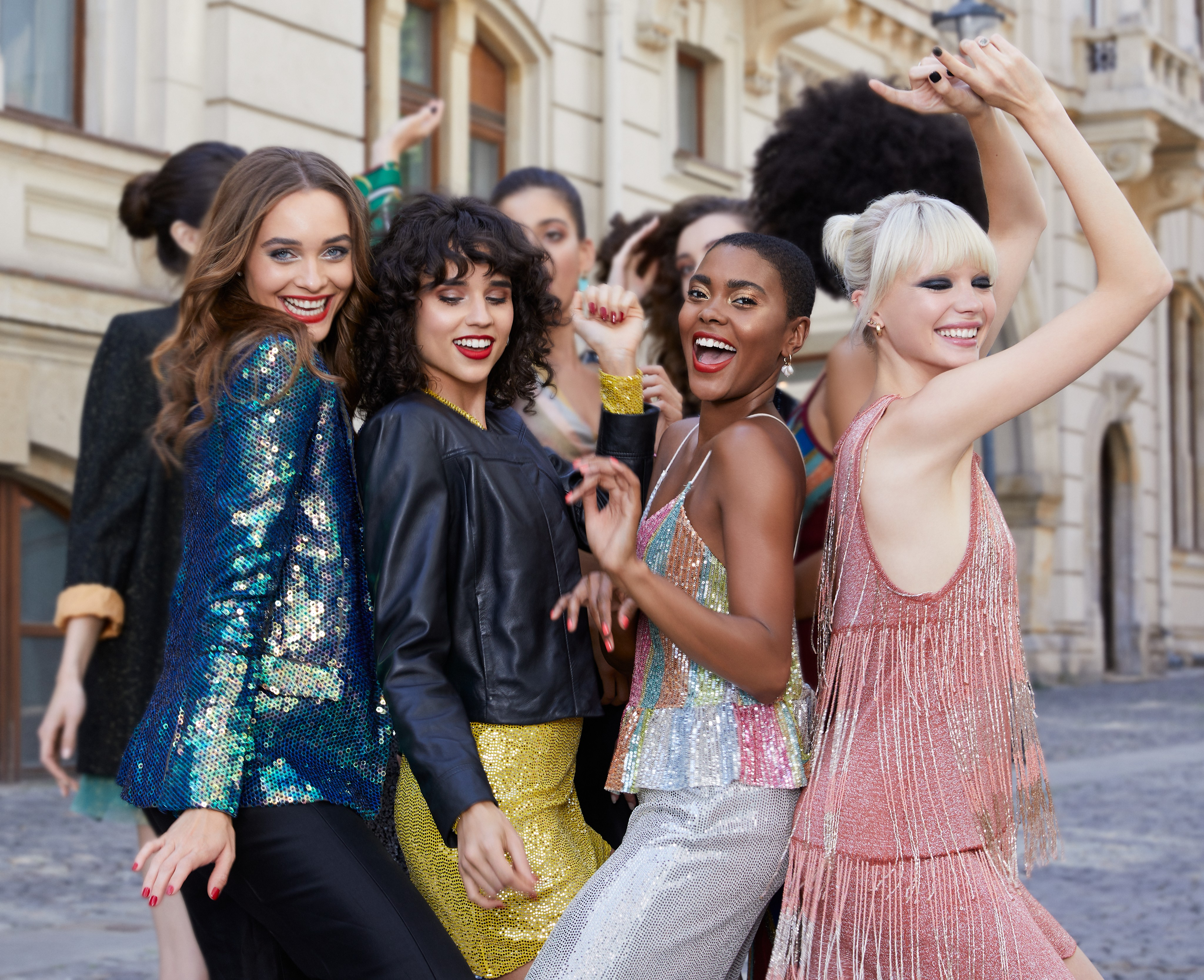 Makeup-beautyvisual-singles-day-girls-dance-261020-301120-Web-Rendition-2