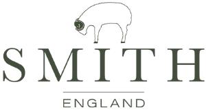 Smith England