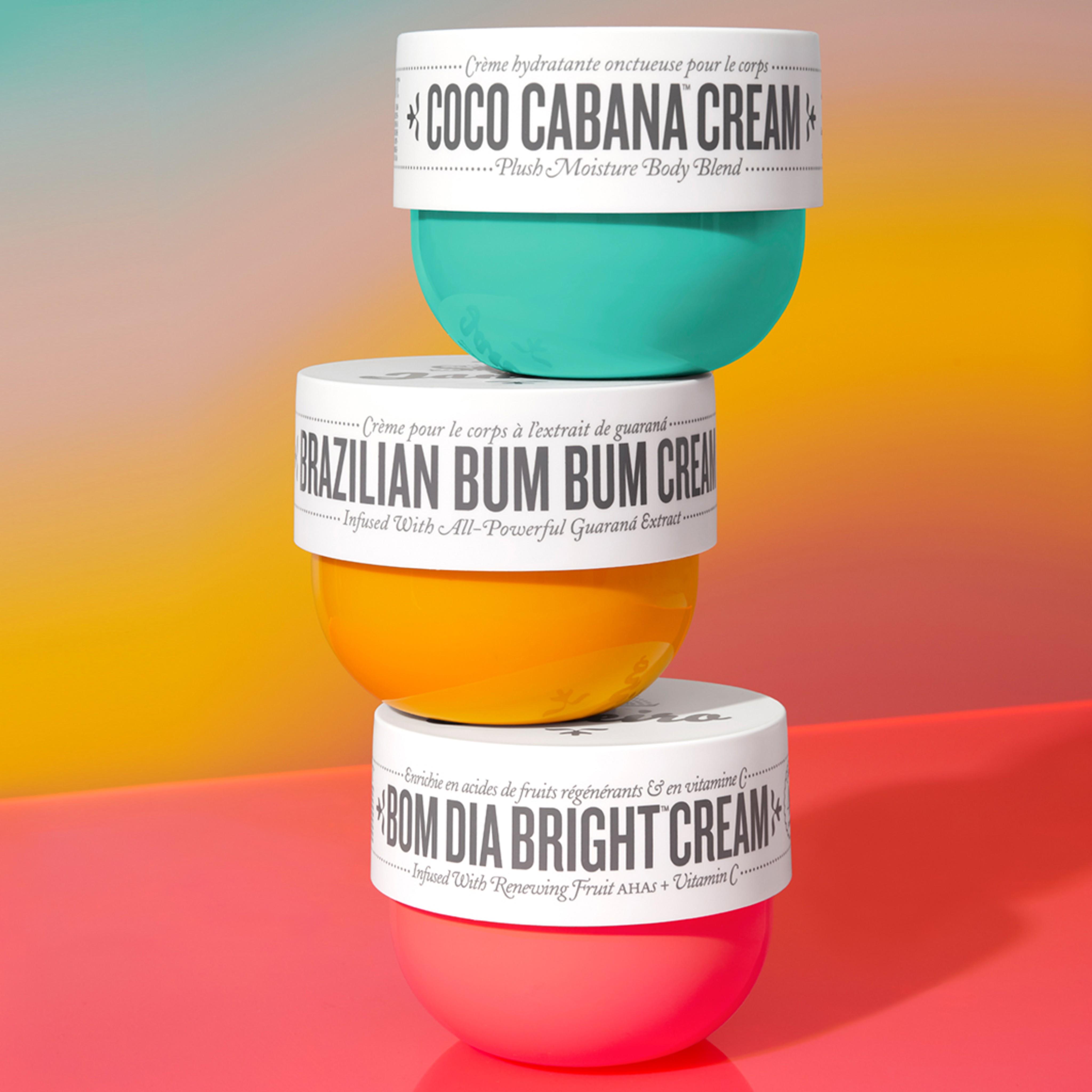 Crosscategory-product-sol-de-janeiro-groupshot-cream-trio-0423-Web-Rendition