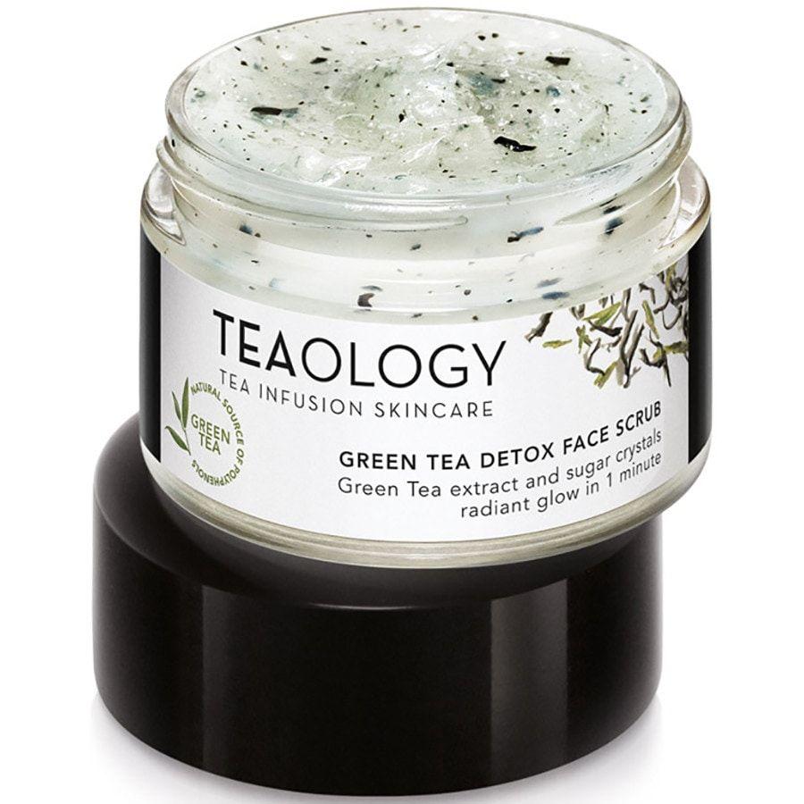 Green-Tea-Detox-Face-Scrub
