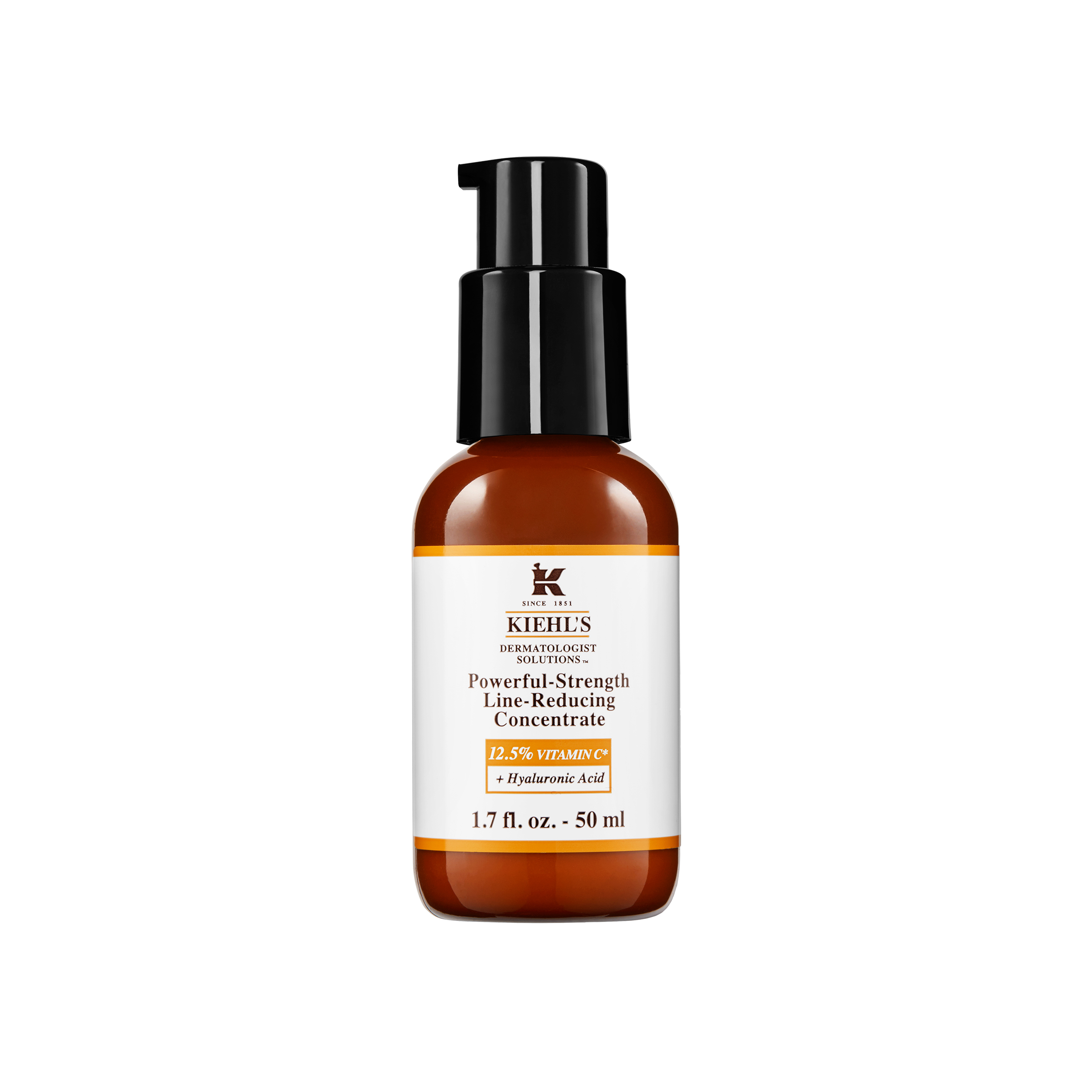 kiehls-face-serum-powerful-strength-line-reducing-concentrate-50ml-000-3605971536090-front
