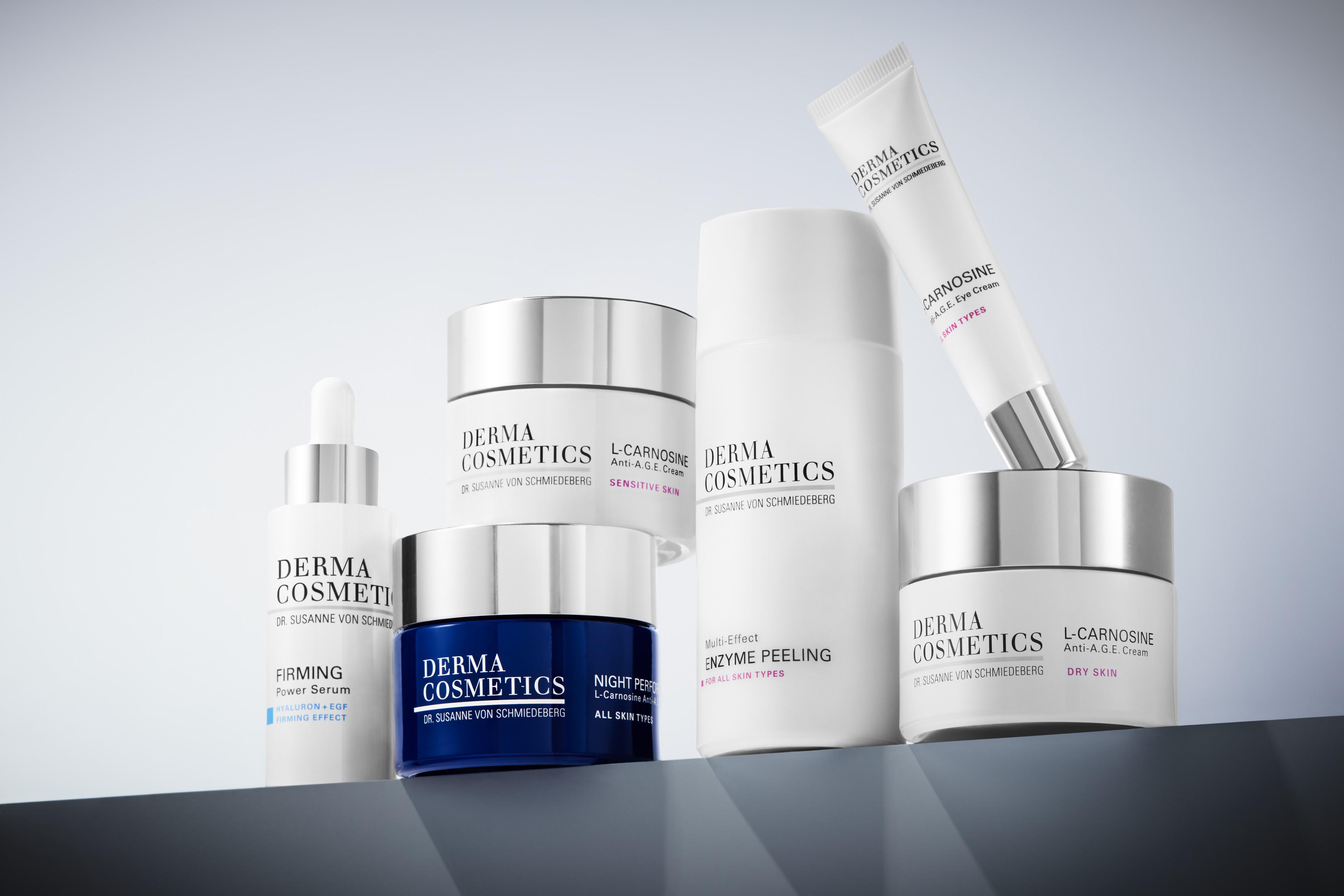 Skincare-product-dermacosmetics-bestseller-range-unlimited-Web-Rendition-1DvWv5NckrQpXe
