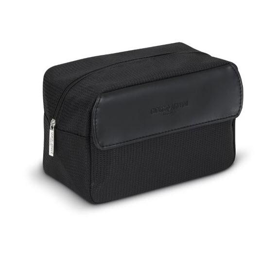 Giorgio Armani pánská kosmetická taška