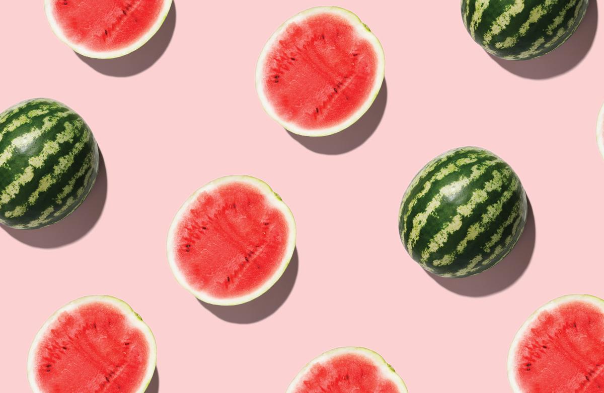 wonderful-watermelon
