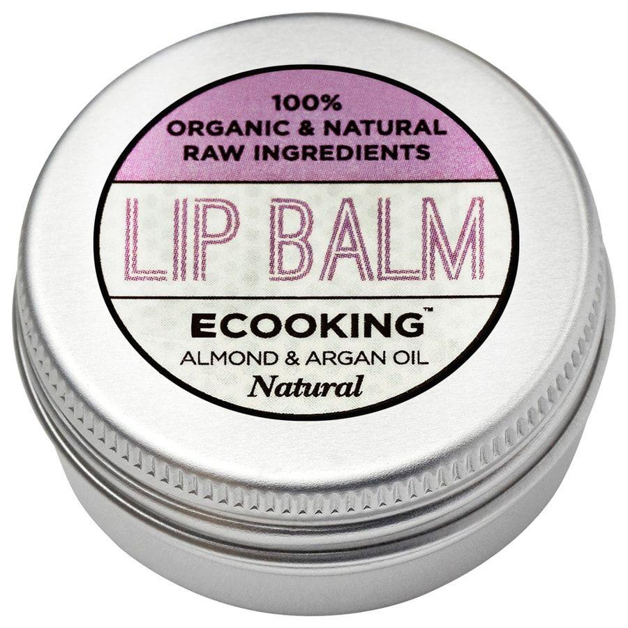 Lip-Balm-Natural