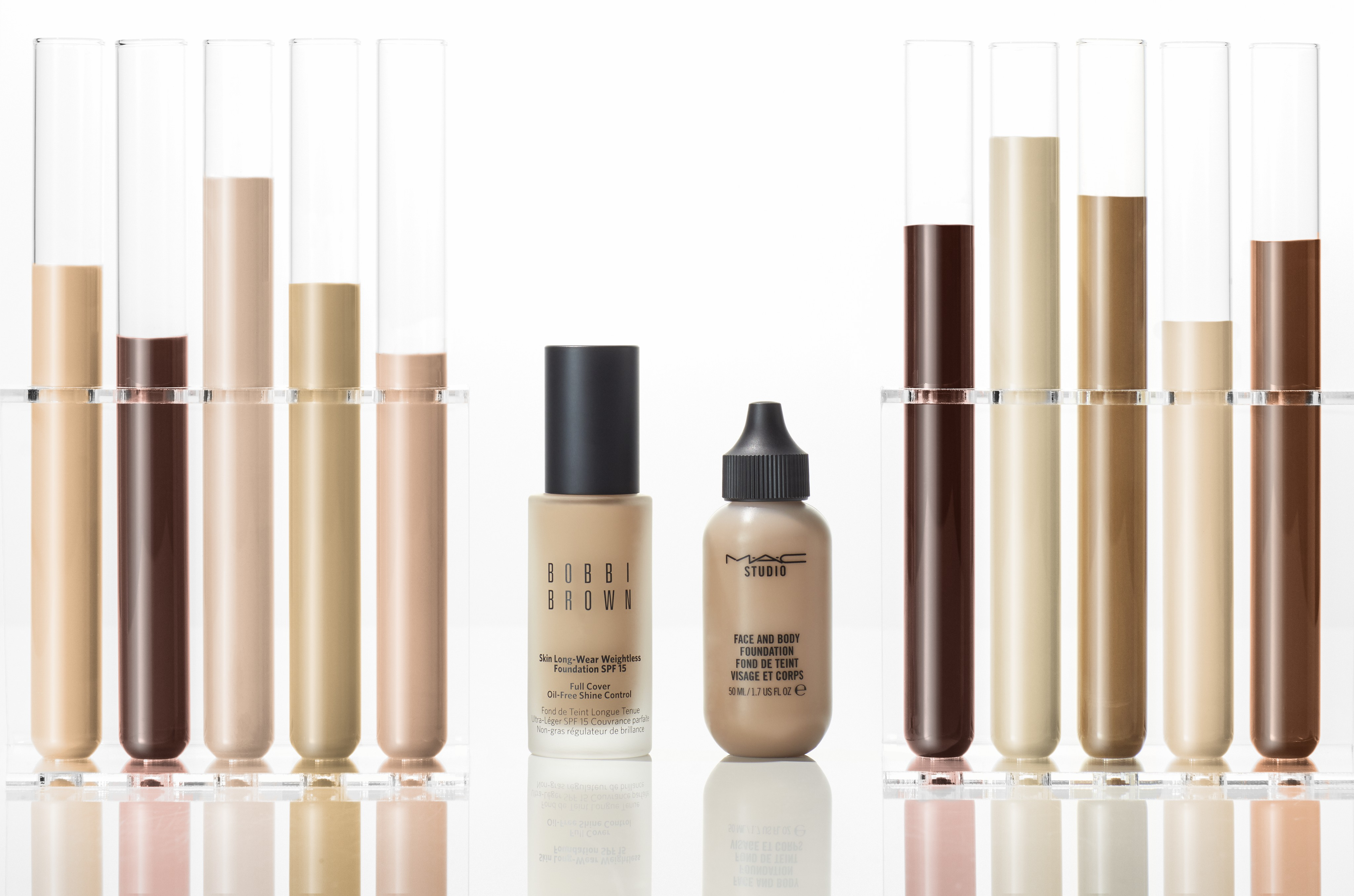 Makeup-product-foundation-guide-bobbibrown-mac-shades-glass-unlimited-Web-Rendition