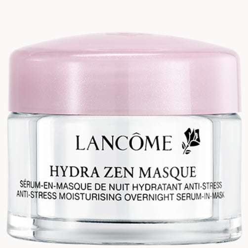 Lancome Hydrazen masque 15ml