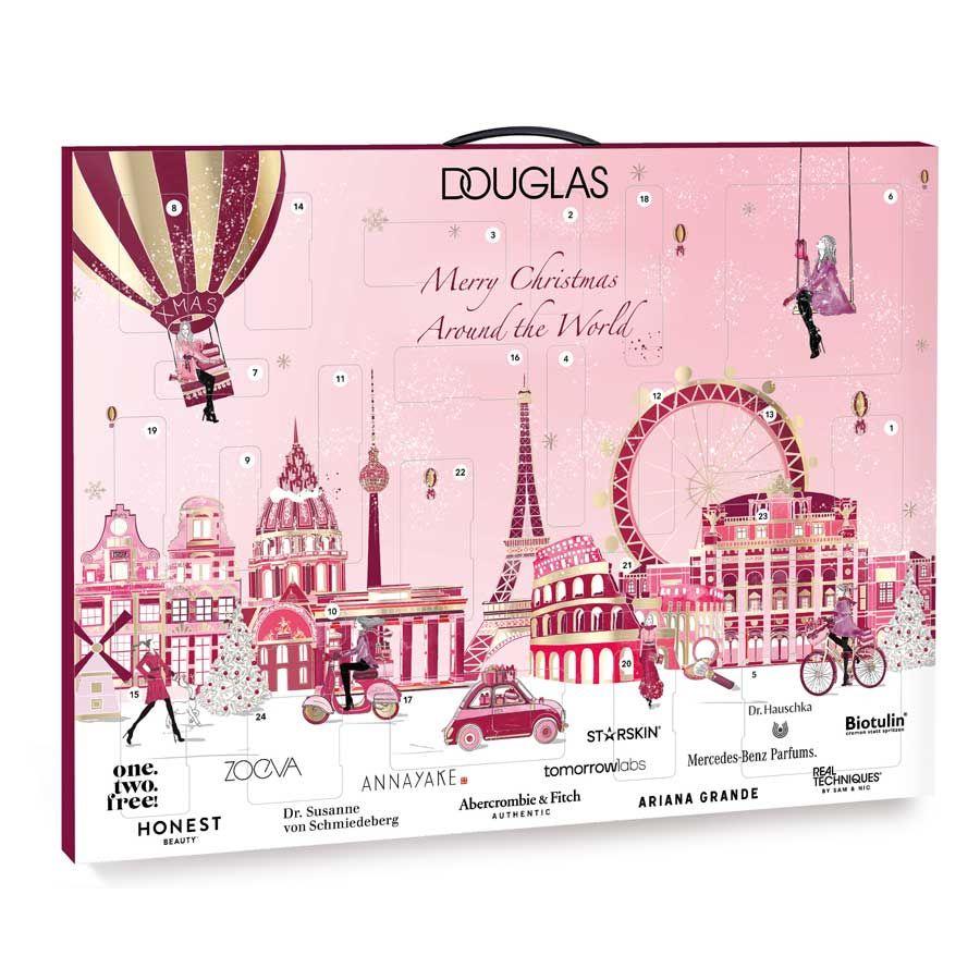 douglas-kalendar
