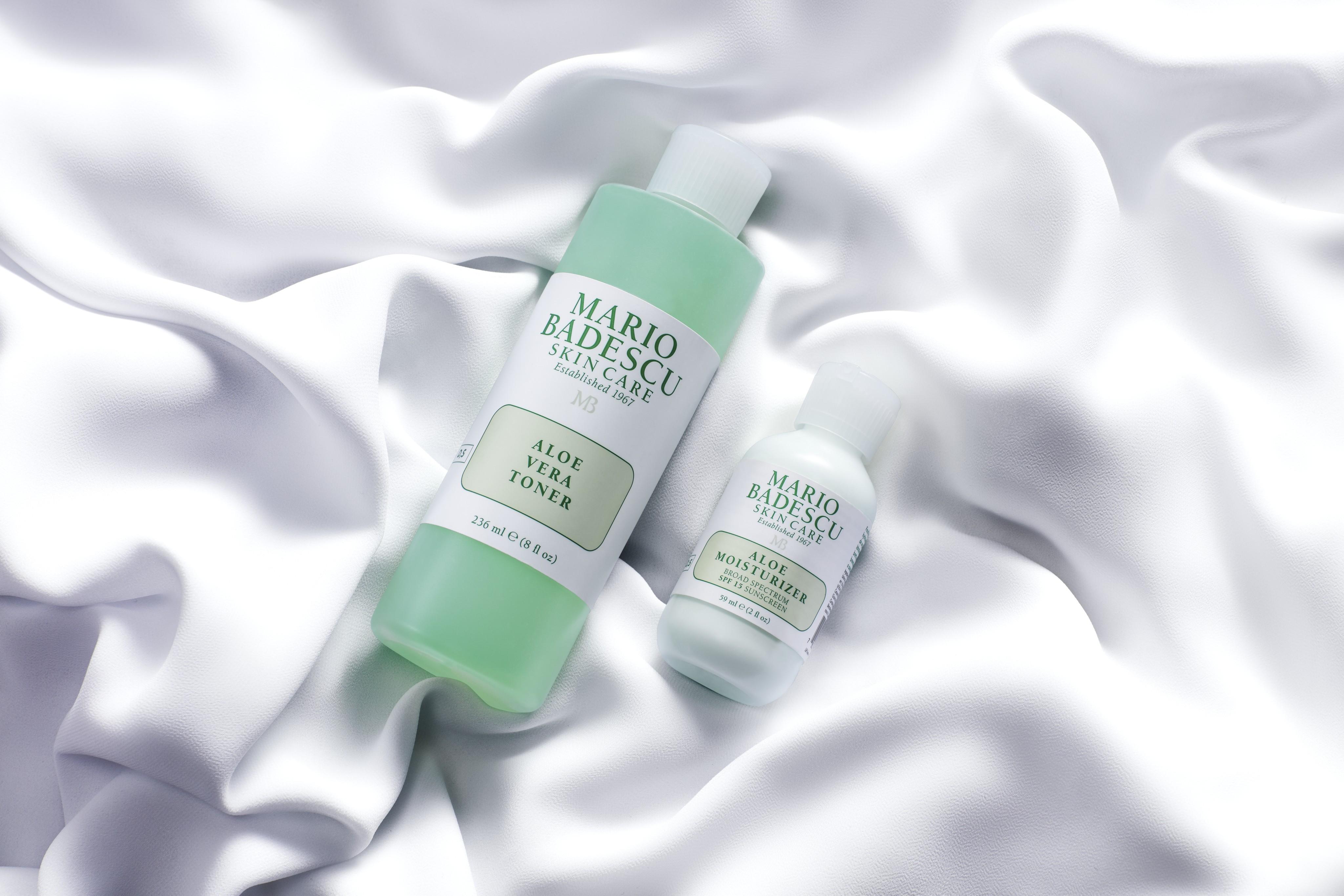 Skincare-product-sensitive-skin-mario-badescu-skincare-white-silk-unlimited-Web-Rendition