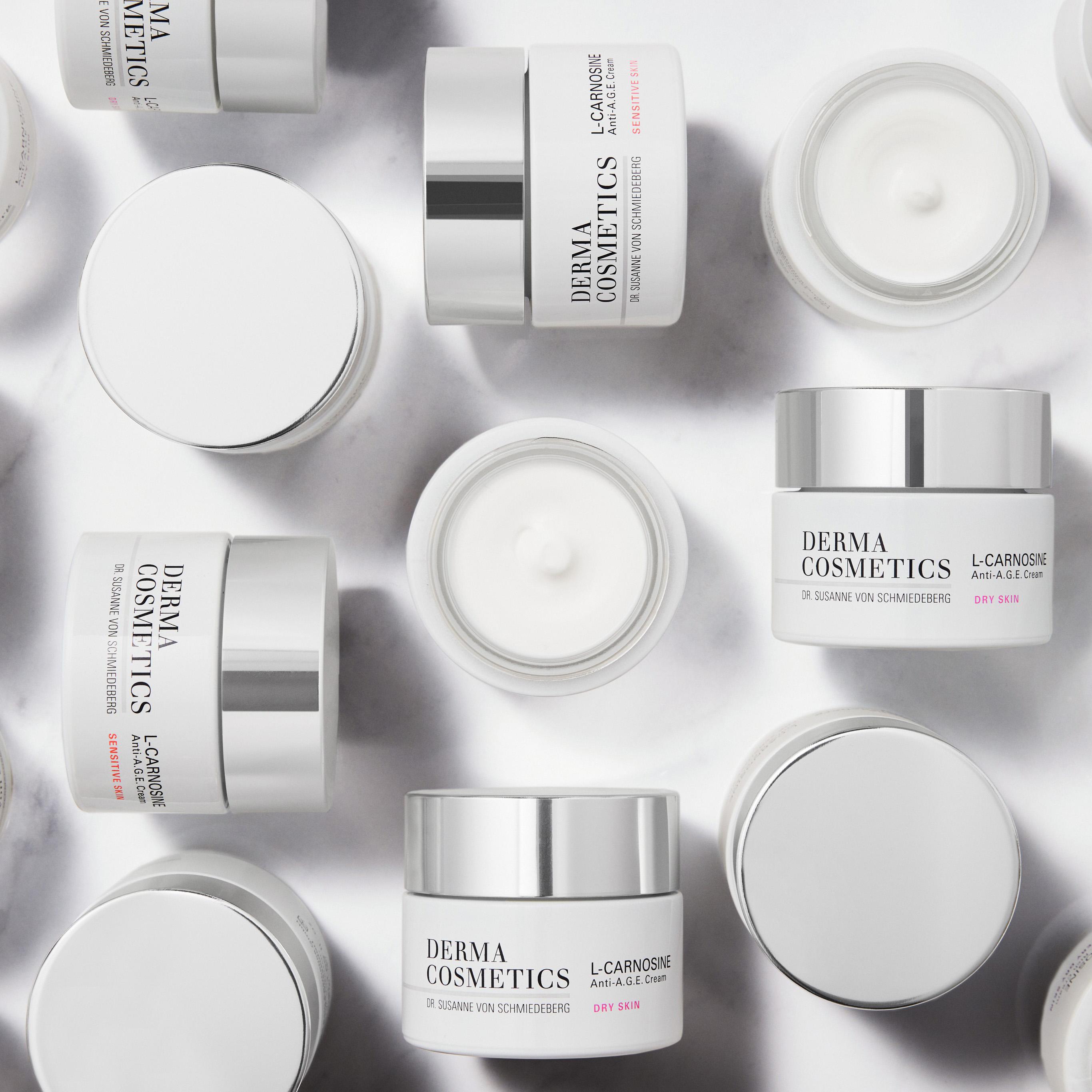 Skincare-product-dermacosmetics-all-creams-topshot-unlimited-Web-RenditionoRqUfWJc0PWNg