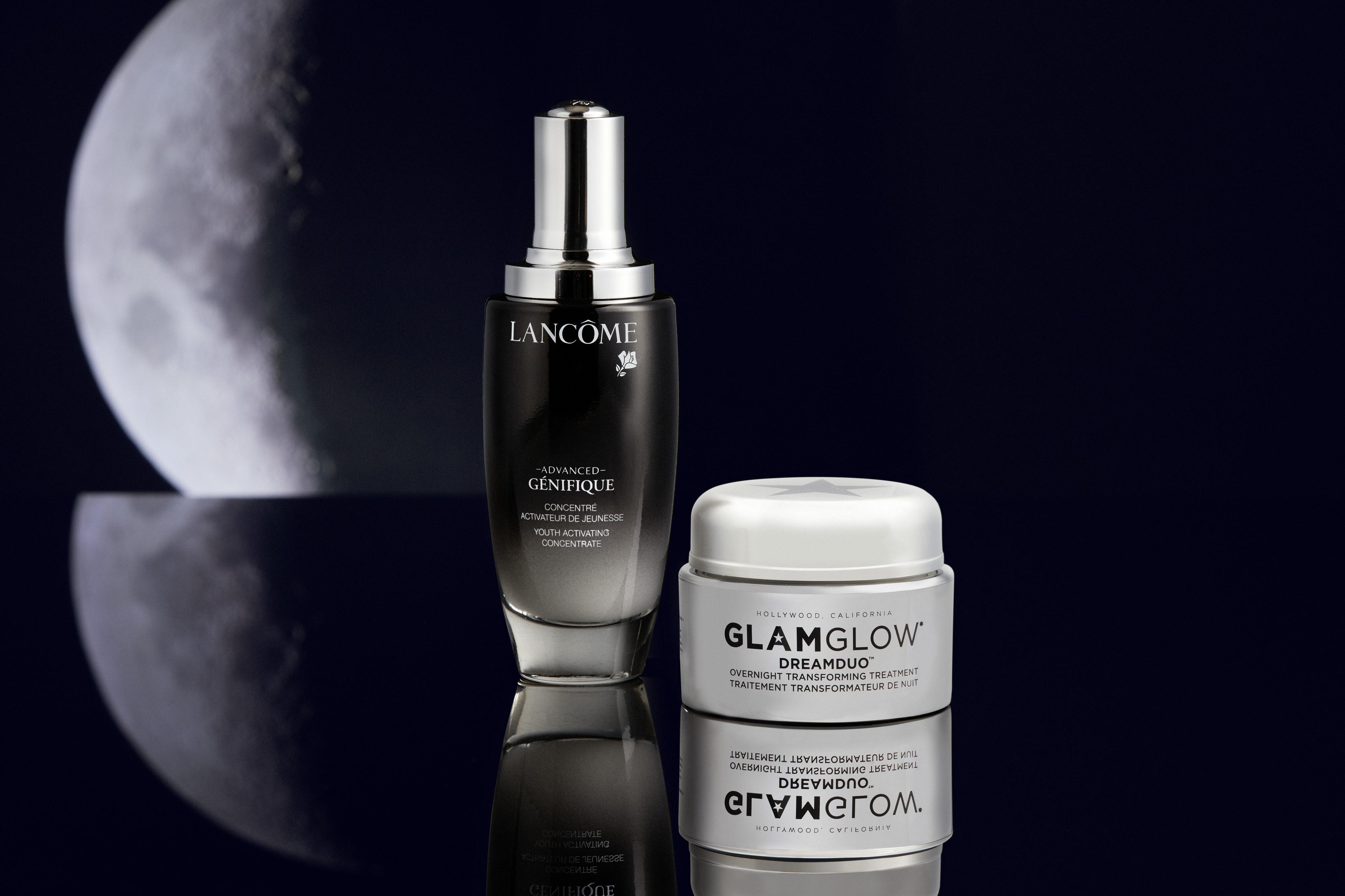 Skincare-product-beauty-sleep-cloud-heaven-moon-night-1-unlimited-Web-Rendition