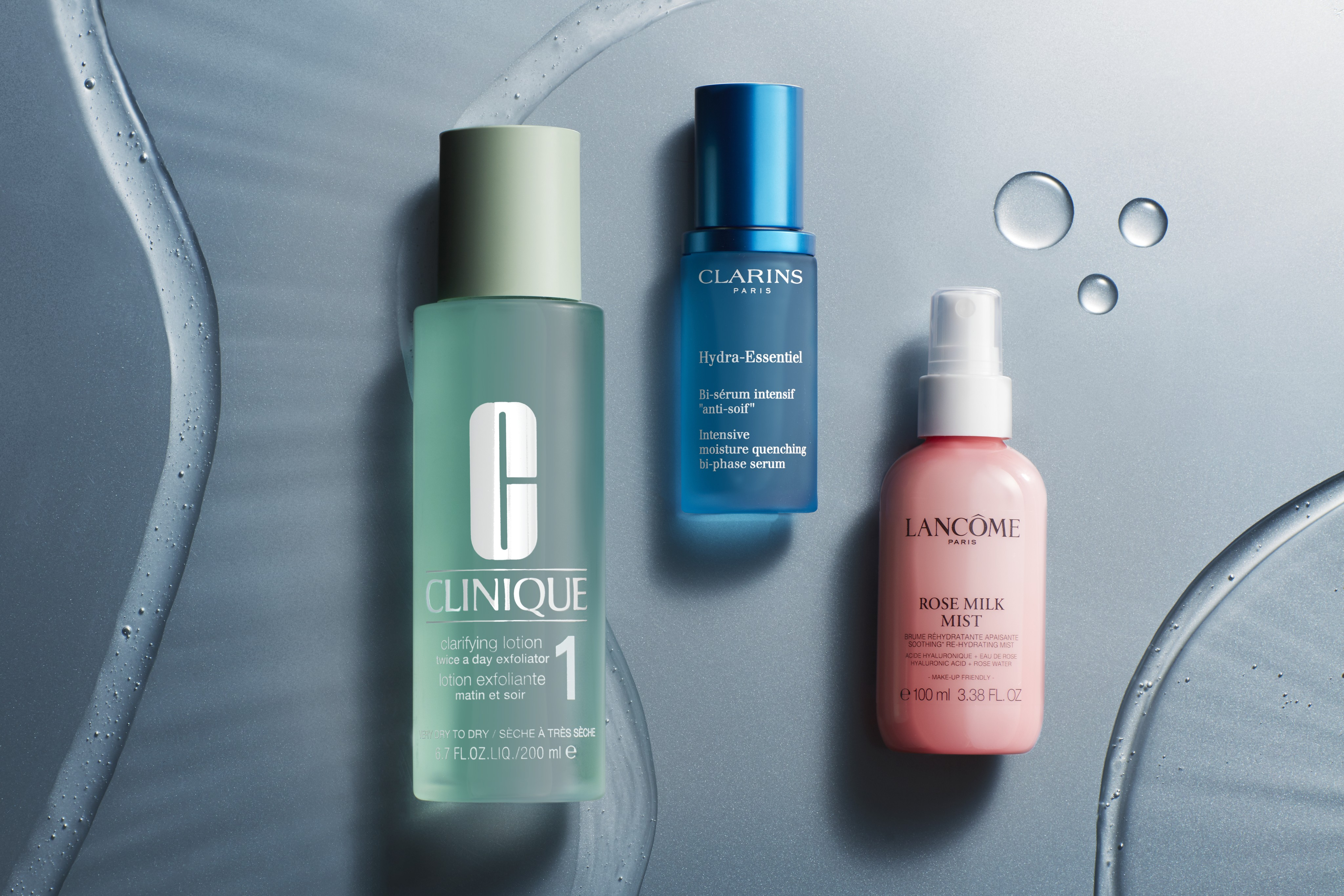 Skincare-product-hyaluron-gel-texture-clinique-clarins-lancome-unlimited-Web-Rendition